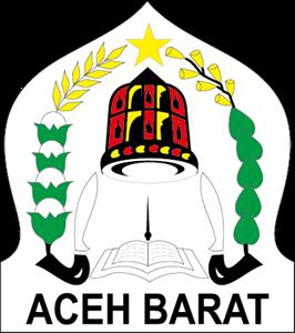 dp3akb